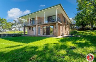 Picture of 283 North Head Drive, Moruya NSW 2537