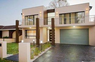 Picture of 175 Gloucester Road, Hurstville NSW 2220