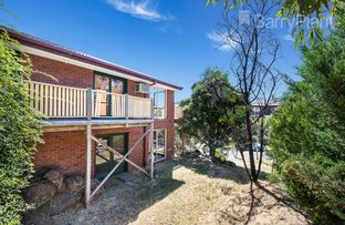 Picture of 42 James Cook Drive, Diamond Creek VIC 3089