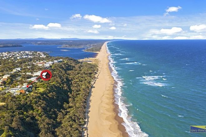 Picture of 6 View Street, LAKE TYERS BEACH VIC 3909
