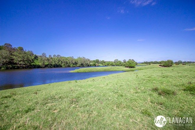 Picture of Lot 1 Tozer Street, WEST KEMPSEY NSW 2440