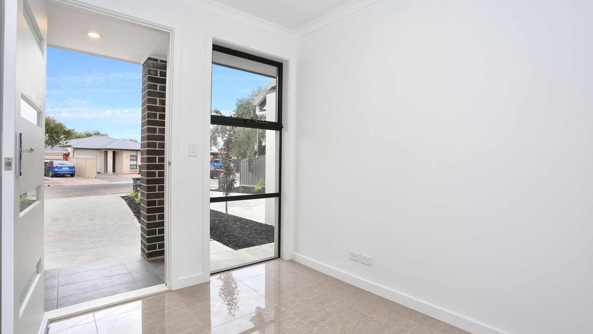 8A Treweck Avenue, Hillcrest SA 5086, Image 2
