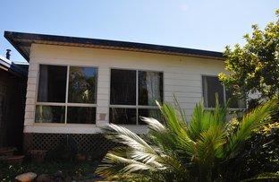 Picture of 110 Sherwood Road, Aldavilla NSW 2440