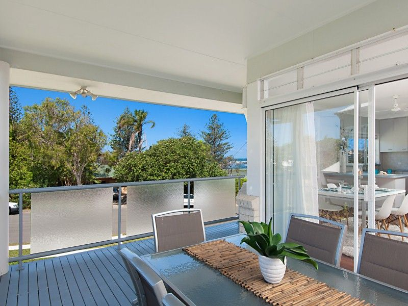 20 Wilson Avenue, Dicky Beach QLD 4551, Image 2
