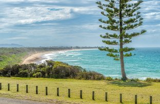 Picture of 9 Marine Drive, Wallabi Point NSW 2430