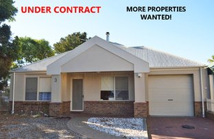 Picture of 3 Townsend Court, North Haven SA 5018