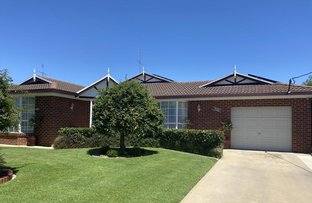 Picture of 58 Hampden Street, Finley NSW 2713