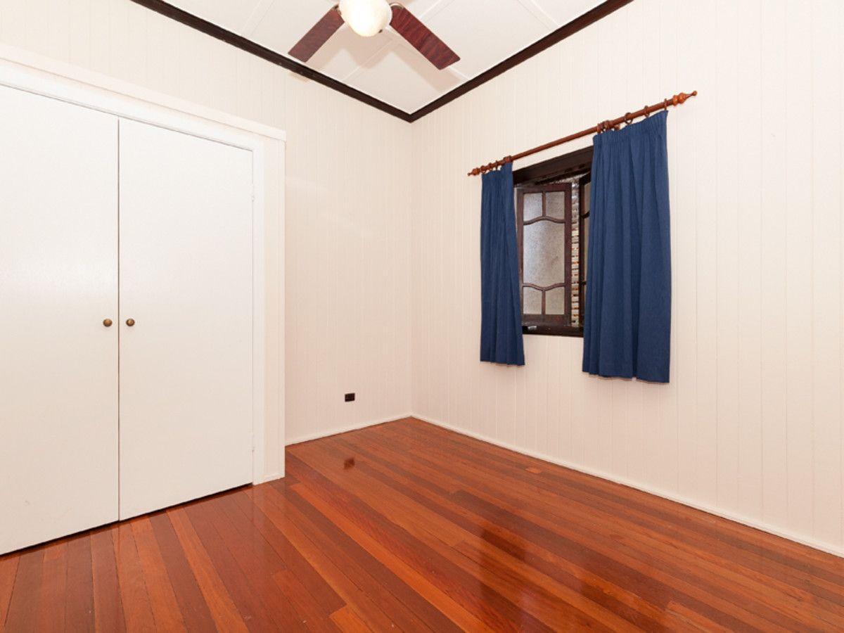 9 Sleath Street, Toowong QLD 4066, Image 2