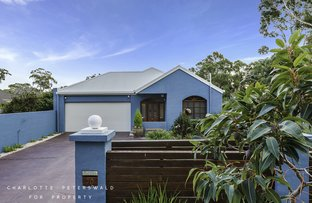 Picture of 70 Surf Road, Seven Mile Beach TAS 7170