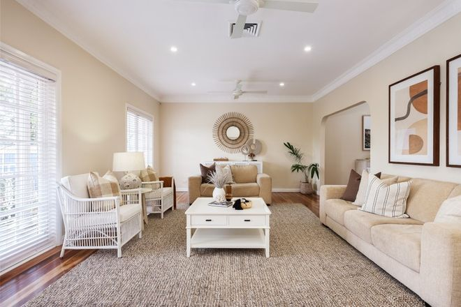 Picture of 4 Snowden Place, ST IVES NSW 2075