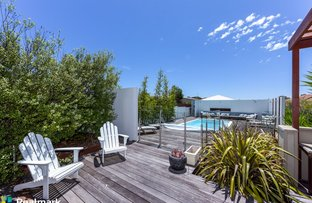 Picture of 10 Bay View Crescent, Dawesville WA 6211