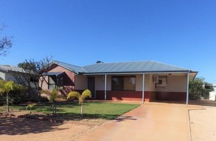 Picture of 27 Skipjack Circle, Exmouth WA 6707