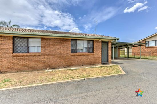 3/259 Goonoo Goonoo Road, Tamworth NSW 2340, Image 0