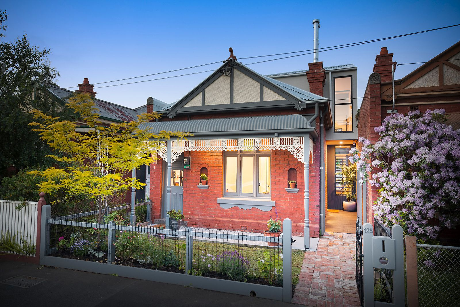 125 Barkly Street, Fitzroy North VIC 3068, Image 0