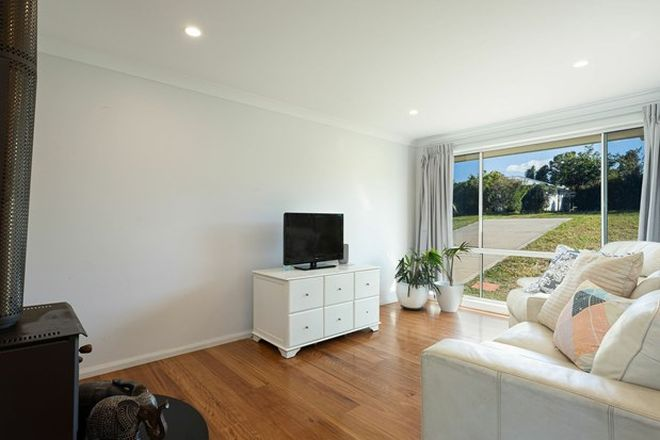 Picture of 24 James Street, MOORLAND NSW 2443