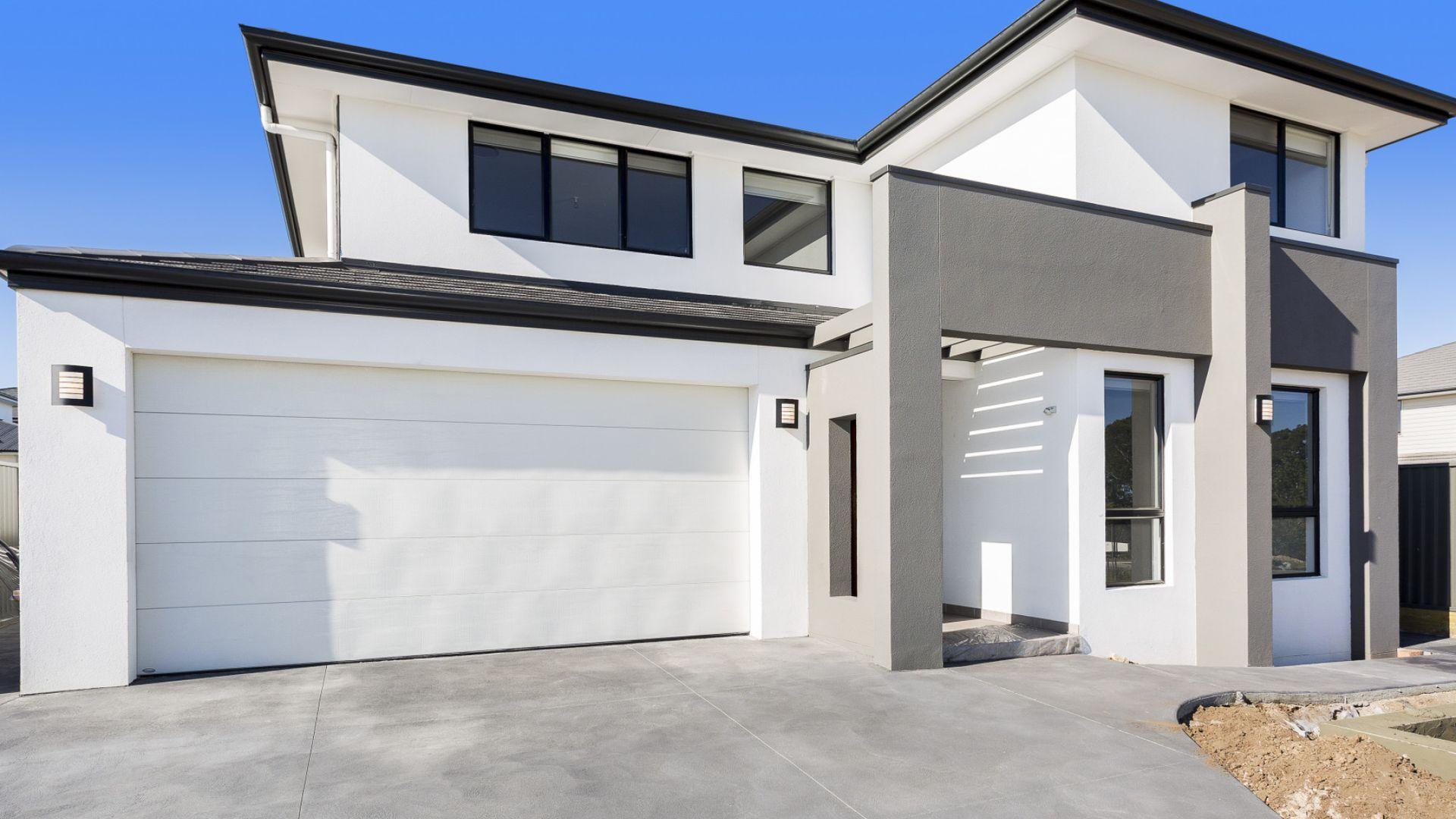 74 Carisbrook Street, Kellyville NSW 2155, Image 1