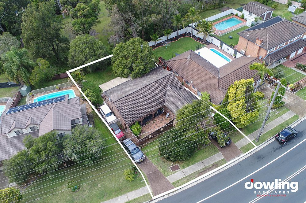 51 Ntaba Road, Jewells NSW 2280, Image 1