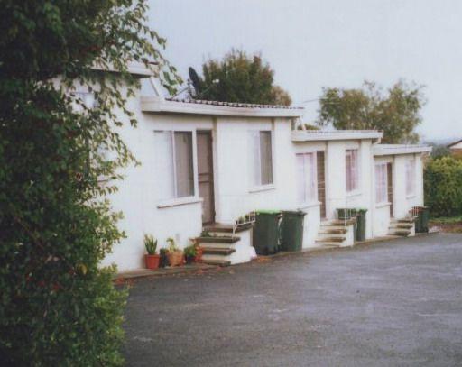 3/23 Murray Road , Newborough VIC 3825, Image 1