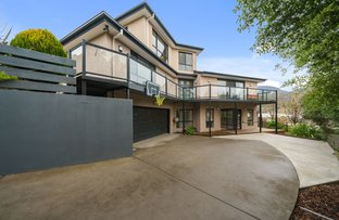Picture of 7 Jeannette Court, Lenah Valley TAS 7008