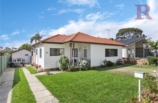 Picture of 12 Grenville Avenue, Caringbah NSW 2229