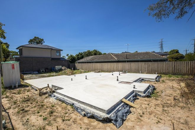 Picture of 547 Waverley Road, MALVERN EAST VIC 3145