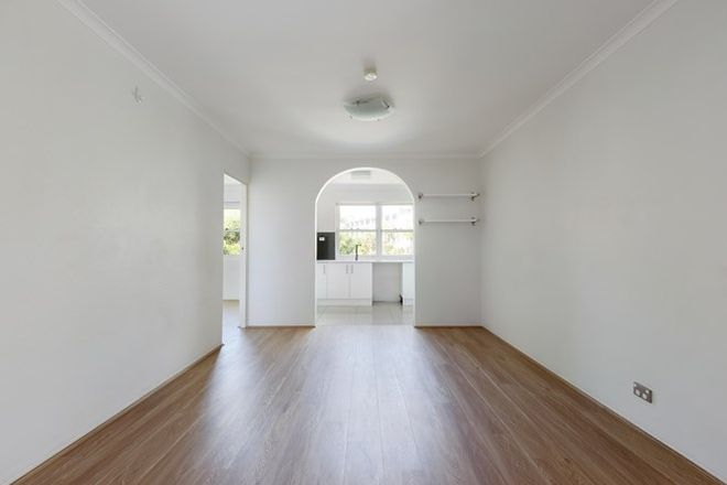 Picture of 21/486-488 Illawarra Road, MARRICKVILLE NSW 2204