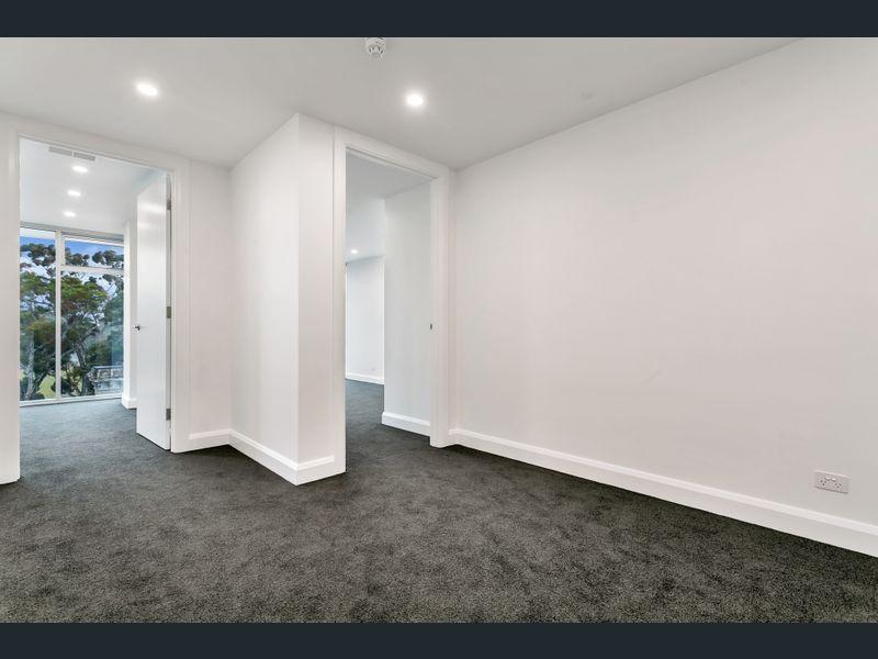 303/267 Hutt Street, Adelaide SA 5000, Image 2