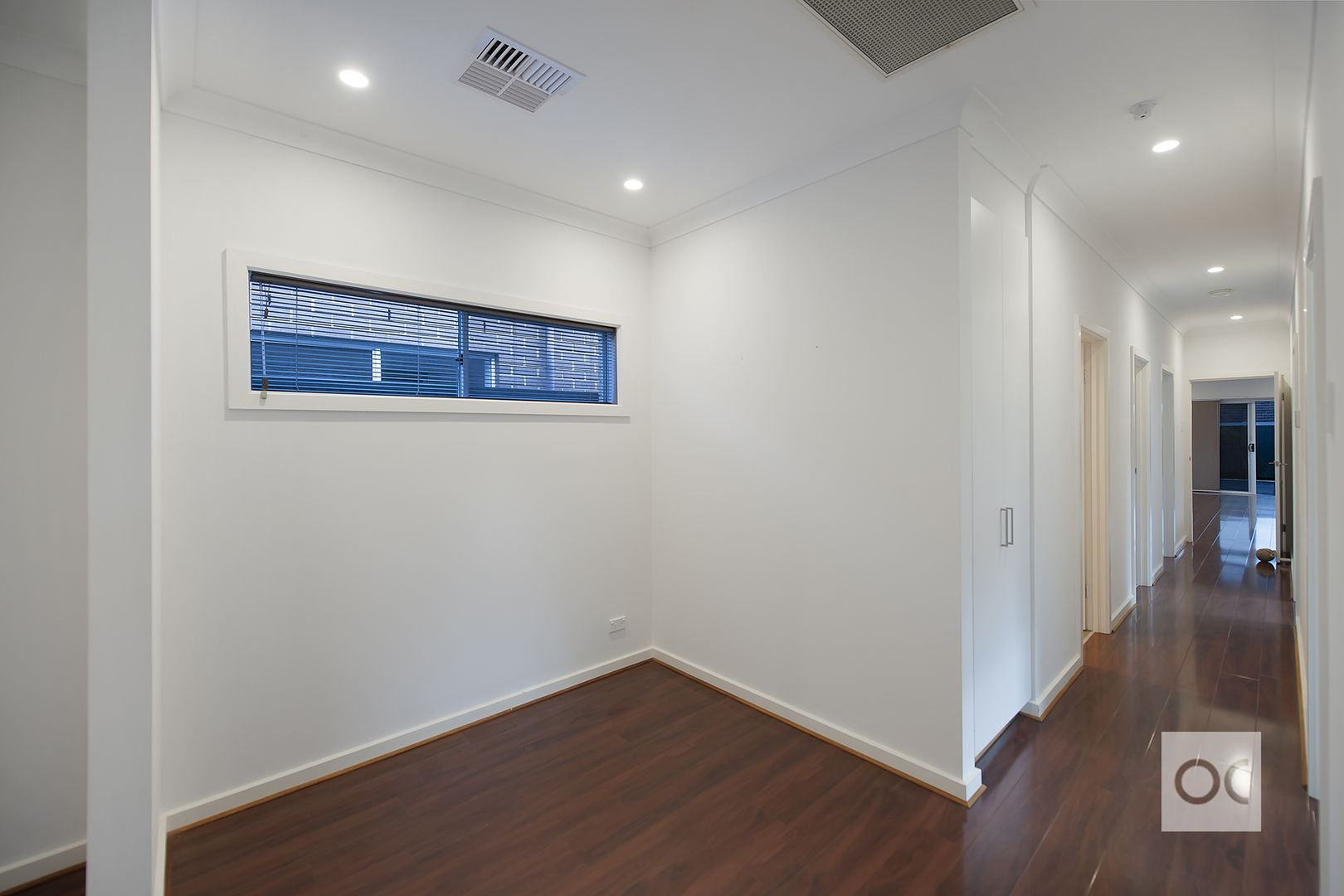 34 Cudmore Terrace, Marleston SA 5033, Image 2