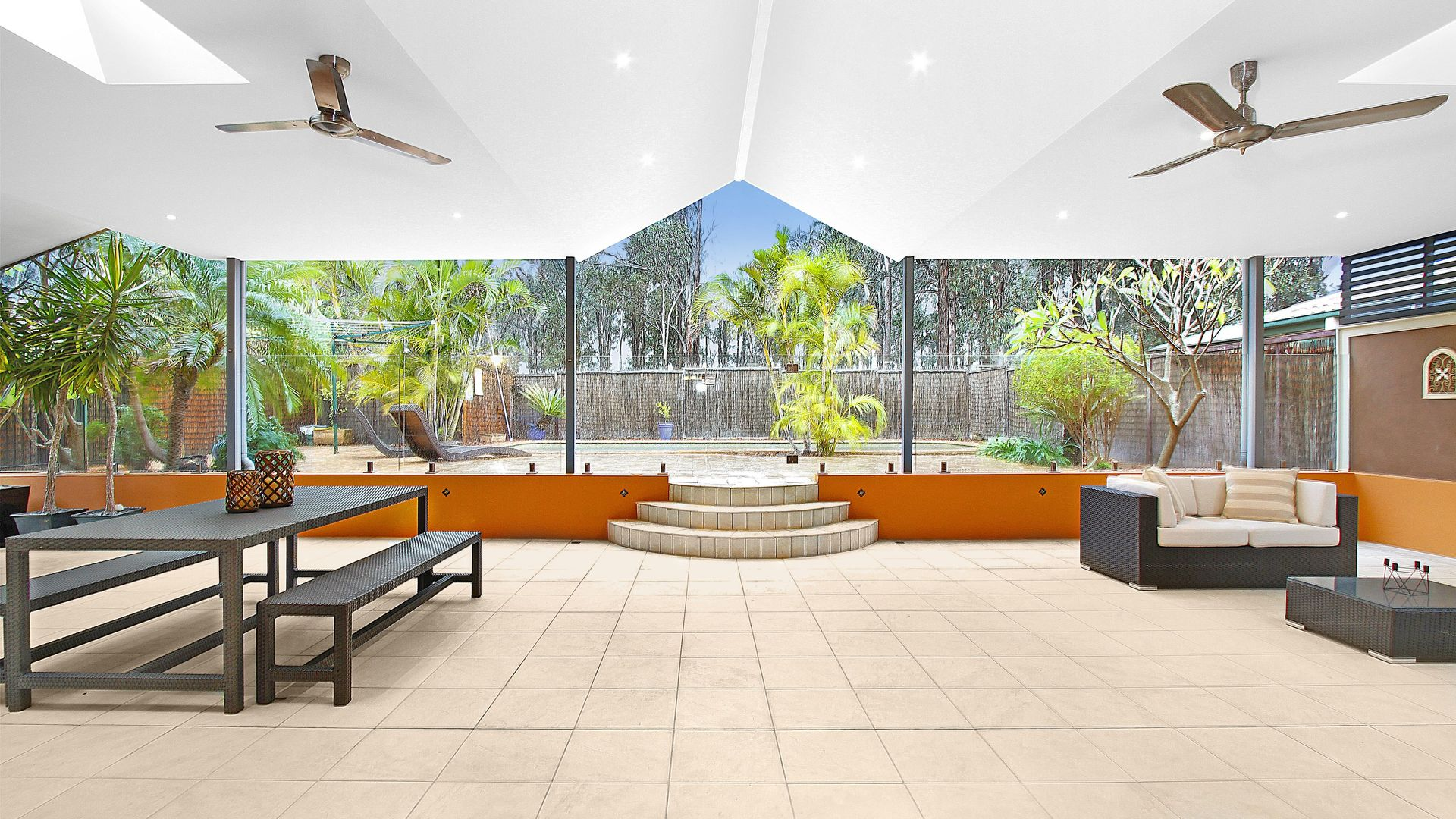 38 Castlereagh Street, Bossley Park NSW 2176, Image 1