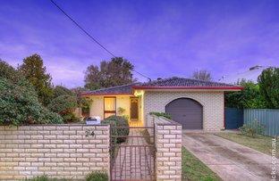 Picture of 24 Meurant Avenue, Wagga Wagga NSW 2650