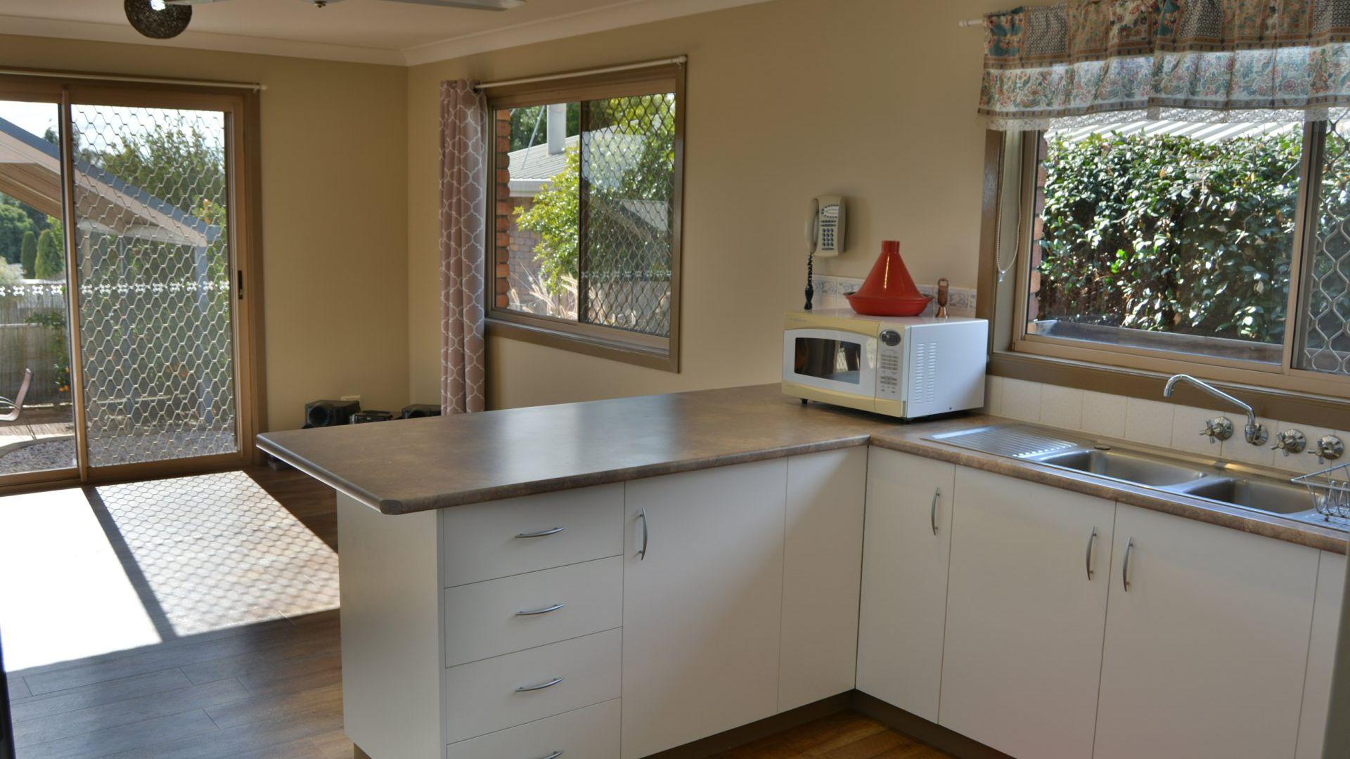131 Locke, Warwick QLD 4370, Image 1