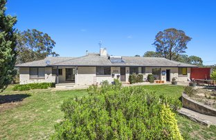 Picture of 8248 Kings Highway, Manar NSW 2622