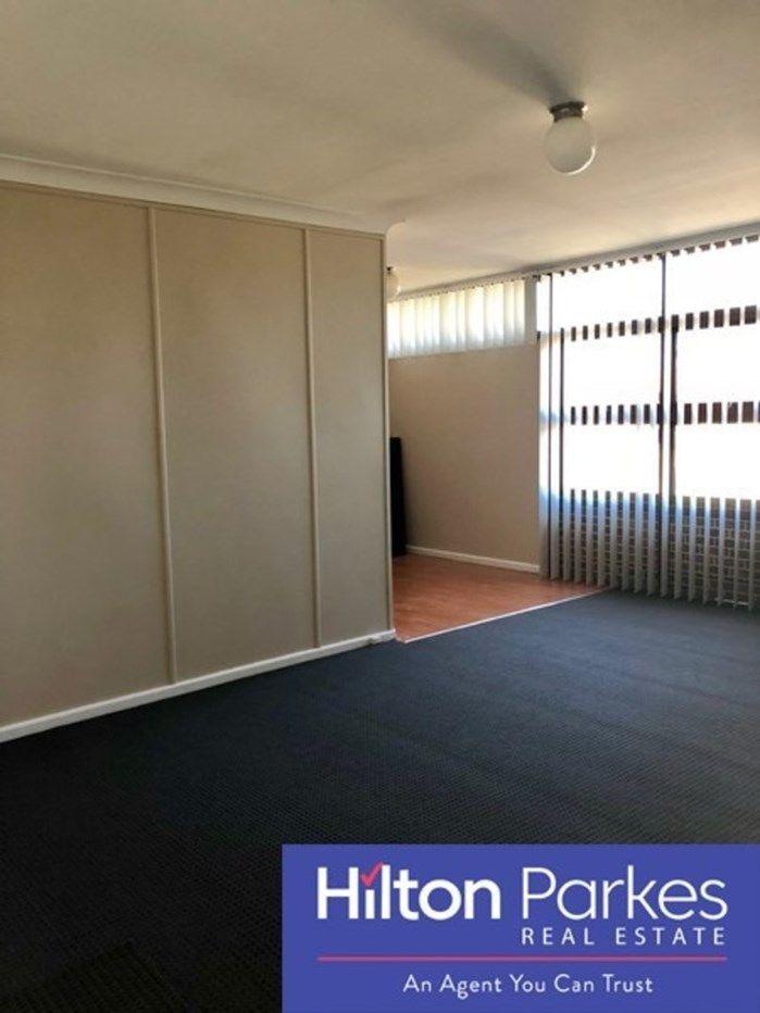 Blackett NSW 2770, Image 2