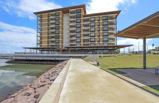 Picture of 6301/7 Anchorage Court, Darwin City NT 0800