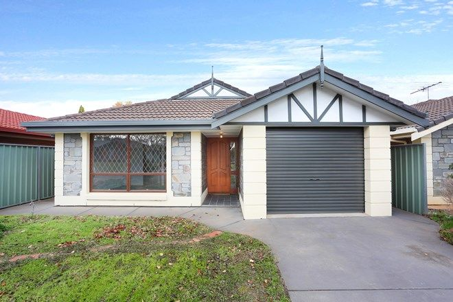 Picture of 29 ROENFELDT DRIVE, TANUNDA SA 5352