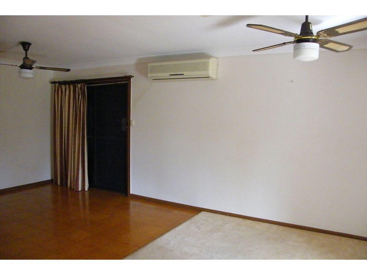 18 John Street, Morayfield QLD 4506, Image 1