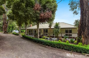 Picture of 4 Maillard Street, Cockatoo VIC 3781