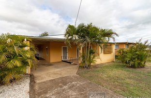 Picture of 26 Spencer Street, Gatton QLD 4343