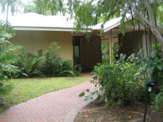 7 Henderson Court, Driver NT 0830, Image 0