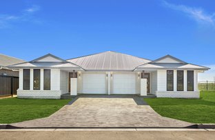 Picture of 4 Acland Drive, Horsley NSW 2530