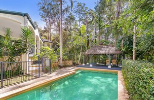 Picture of 8 Seascape Court, Tallai QLD 4213