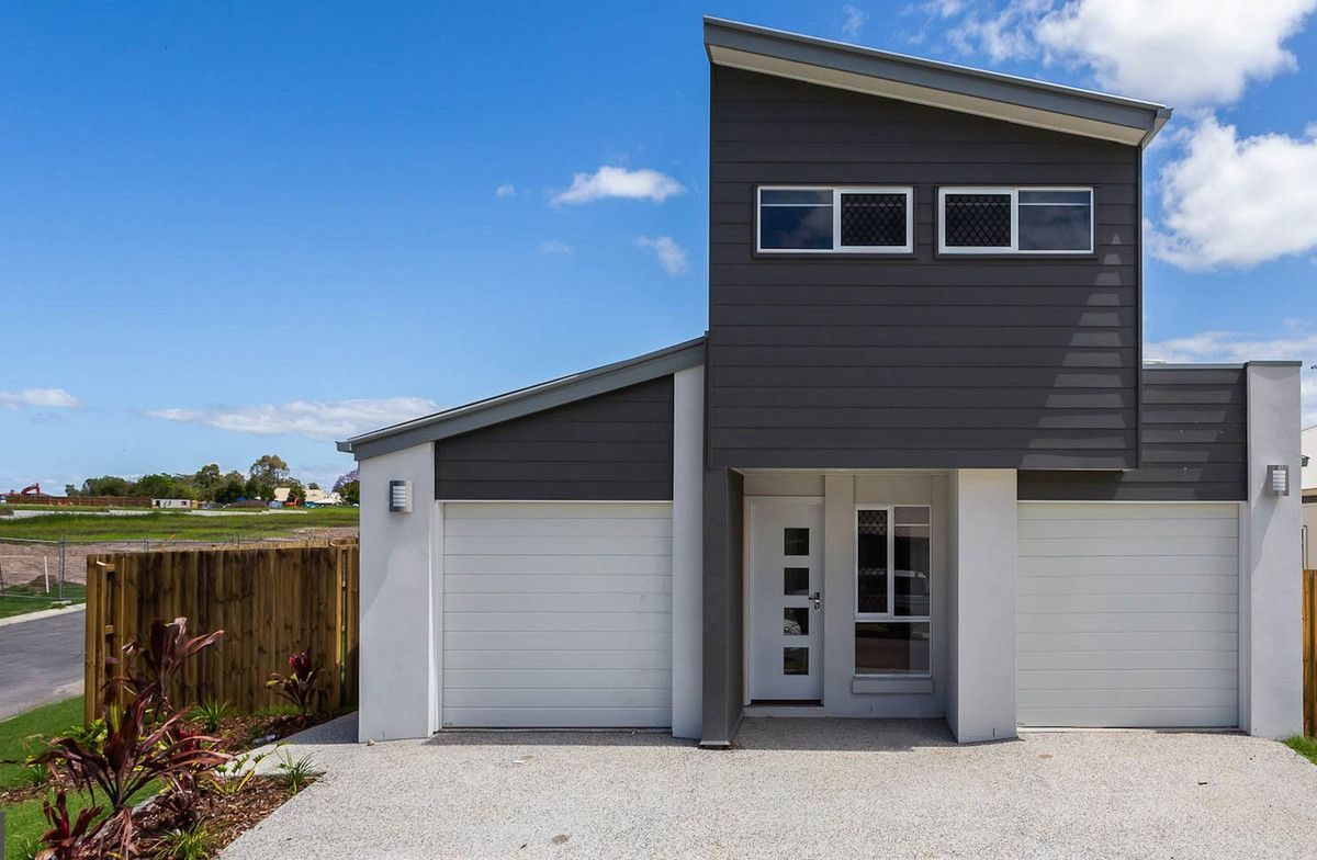 Lot 1/227 Dohles Rock Road, Murrumba Downs QLD 4503, Image 0