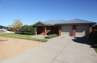 Picture of 31 Boree Avenue, Forest Hill NSW 2651
