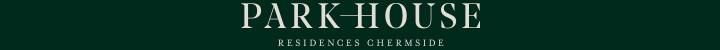Branding for Park House