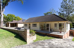 Picture of 18 Marshall Street, New Lambton Heights NSW 2305
