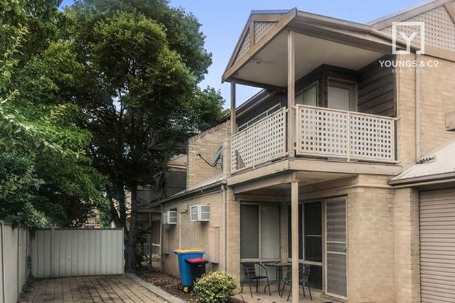 Picture of 2/3 Nugent Street, SHEPPARTON VIC 3630