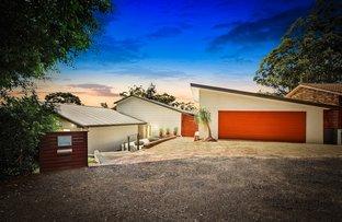 Picture of 167 Empire Bay Drive, Empire Bay NSW 2257