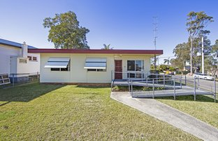 Picture of 237 Buff Point Avenue, Buff Point NSW 2262