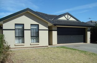 Picture of 11B Tangarine Court, Munno Para West SA 5115