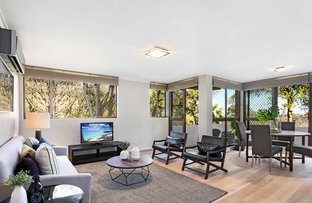 Picture of 11/104 Shirley Road, Wollstonecraft NSW 2065